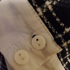 Zara Dresses - 💩2/50$💩 Zara Dress with Collar